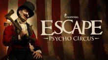 Escape-Psycho-Circus-2016-Official-Trailer