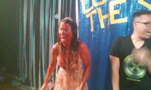 Fox Horror Rewind 2017 Review: Carrie