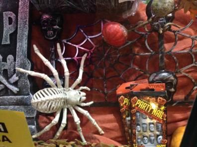 Santa Monica Zombie Crawl 2017 A