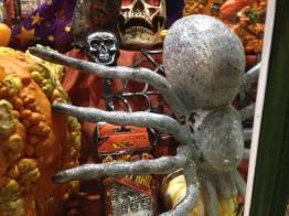 Santa Monica Zombie Crawl 2017 B