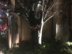 Beverly Hills Halloween 2017 C