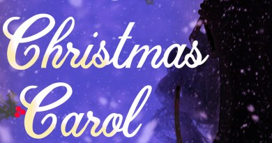 A Christmas Carol FON productions crop