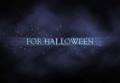 Trailer: Dearly Departed's Halloween Horror Film Location Tour