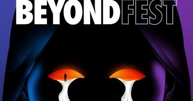 Beyond Fest 2018 logo crop