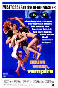 Count_Yorga,_Vampire_(1970) poster
