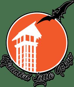 Haunted Little Tokyo 2018