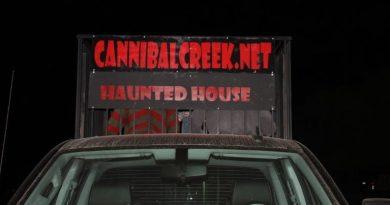 CannibalCreekHeader