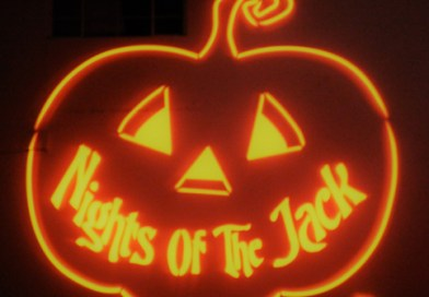 Nights of the Jacks 2018 Review