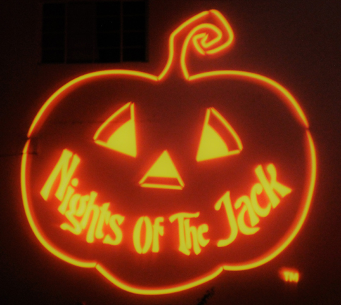 Nights Of The Jack 2018 Review Hollywood Gothique