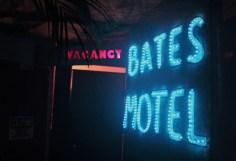 Pumkin Jack 2018 Bates Motel