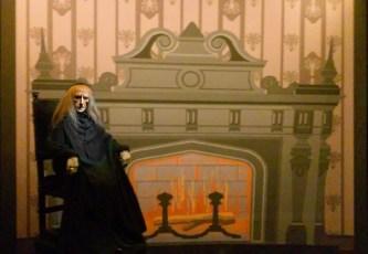 Night of the Nosferatu Review