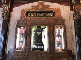 Wicked Pantages Copyright 2018 Yuki Tanaka