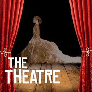 Escape L.A. Theatre Review