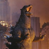 Godzilla: Final Wars premieres in Hollywood