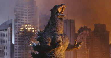 Godzilla Final Wars 01