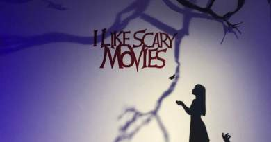 I Like Scary Movies extended to July