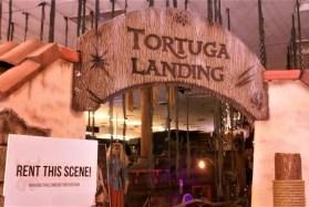 Rent Tortuga Landing!