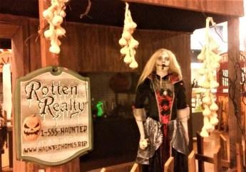 Rotten Realty