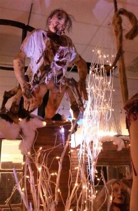 Best Halloween Store 21