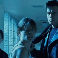 Retro Review: Terminator 2 (1991)