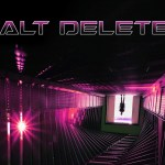 Alt Delete review interview