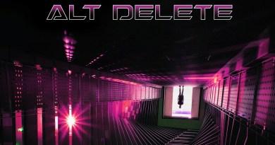 Alt Delete review interview