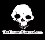 The Haunted Vineyard