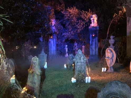 Hellsir Cemetery 3
