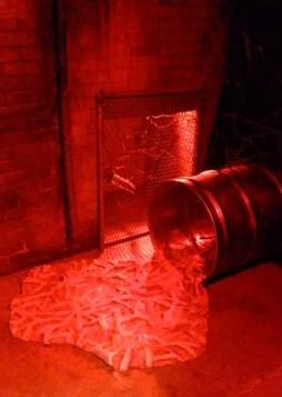 I Like Scary Movies Redux A Nightmare on Elm Street