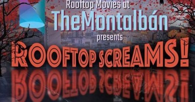 Montalban Rooftop Screams 2019 October (2)