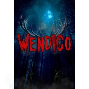 Murder House 2019 Wendigo Dates Schedule