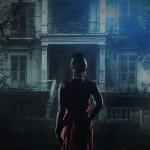 House of Spirits Justin Meyer Interview