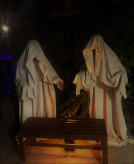 House of Spirits