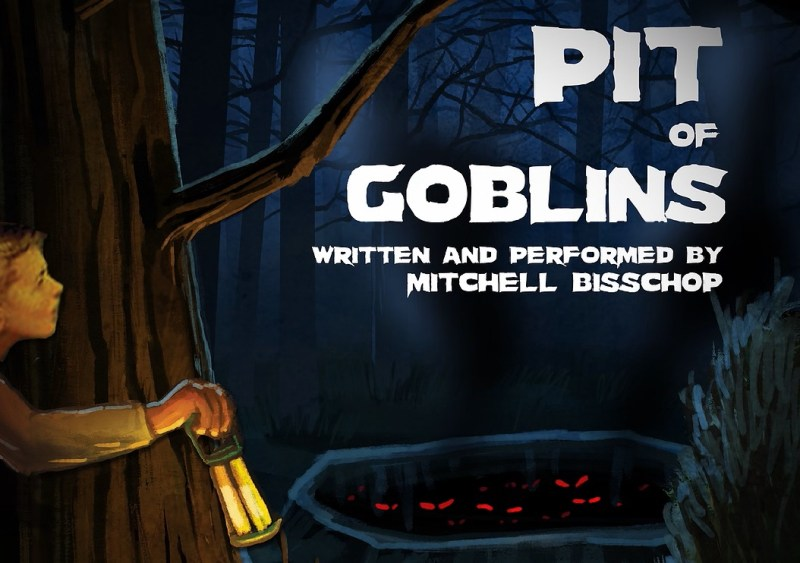 Pit of Goblins schedule dates hours
