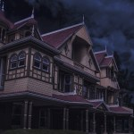 Halloween Immersive Experiences 2019