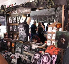 Coven Weekend 2019 photographs
