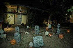glendale home haunts 2019