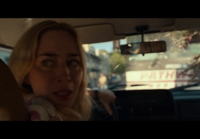A Quiet Place Part 2: Teaser & Full Trailer