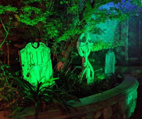 Pirates Cave more_26