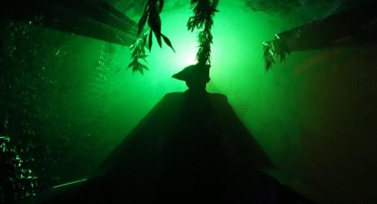 Pirates Cave_3