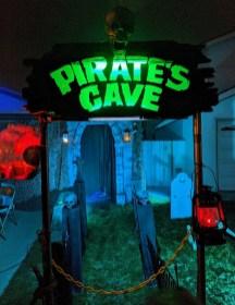 Pirates Cave_8