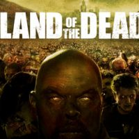 Review: LAND OF THE DEAD Midnight Debut