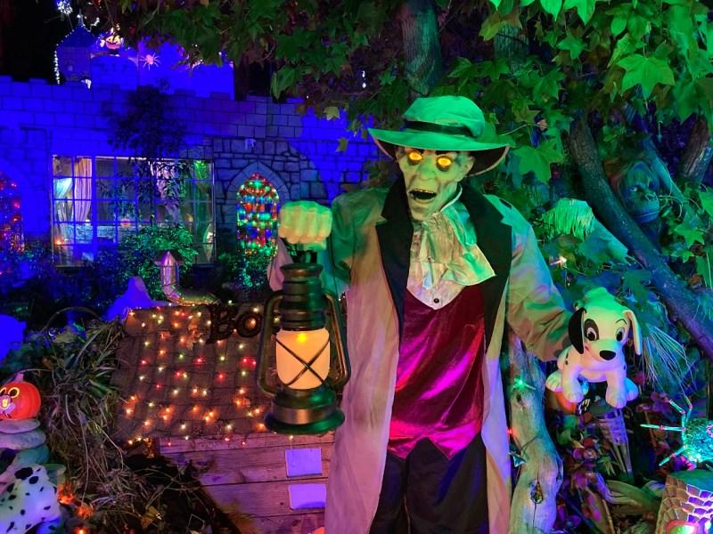 Holidays Fantasies 2020 Review
