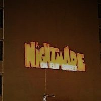 Late Night Drive-In: Nightmare on Sunset Strip