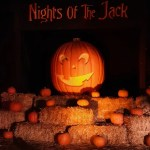 Nights of the Jack 2020 Review