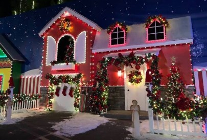 So Cal Wonderland_house_9
