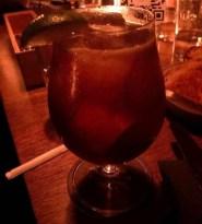 Death & Co LA Cocktail