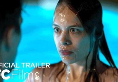 Trailer: Undine