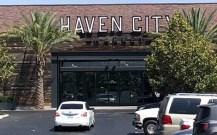 Haven City Market exterior