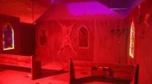 HorrorWorld Chainsaw Massacre chapel3